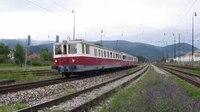 File:ZSSK Class 830.webm
