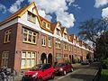 Zaanhof, Amsterdam pic1.JPG