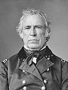 Zachary Taylor cropped.jpg