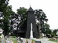 Zacharzowice, kościół św. Wawrzyńca 01.jpg