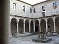 Zadar Franziskaner Kloster.jpg