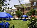 Zadar Raven Guest House & Restaurant.jpg