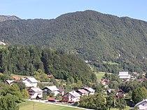 Zagorica nad Kamnikom-gw31082009.jpg