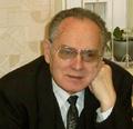 Zaharulski-arch.png