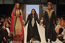 Pakistani Clothing Wikipedia