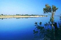 Zambezi River near Zambezi Town.jpg