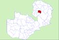 Zambia Chilubi District.png