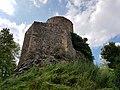 Zamek Lenno.jpg