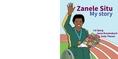 Zanele Situ My Story.pdf