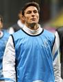 Zanetti vs CSKA Mosca 2011 - 2.png