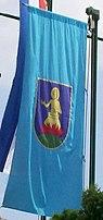 Zastava općine Brdovec.jpg