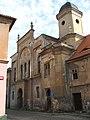 Zatec synagoga 2545.jpg