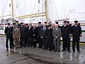 Zdjęcia Załogi i gości ORP Iskra.JPG