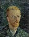 Zelfportret - s0097V1962v - Van Gogh Museum.jpg