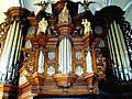 Zellerfeld Salvatoris Orgel.jpg