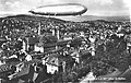Zeppelin in St Gallen.jpg