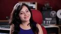 Zerifa Wahid - TeachAIDS Interview 2.png