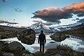 Zermatt, Switzerland (Unsplash).jpg
