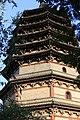 Zhengding Tianning Si Lingxiao Ta 2013.08.31 17-36-55.jpg