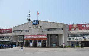 Zhongshan-Port-OnLand.jpg