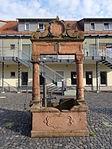 Ziehbrunnen (Hof Grass) 10.JPG