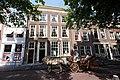 Zierikzee, Netherlands - panoramio (28).jpg