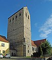 Ziesar-Kreuzkirche-5.jpg