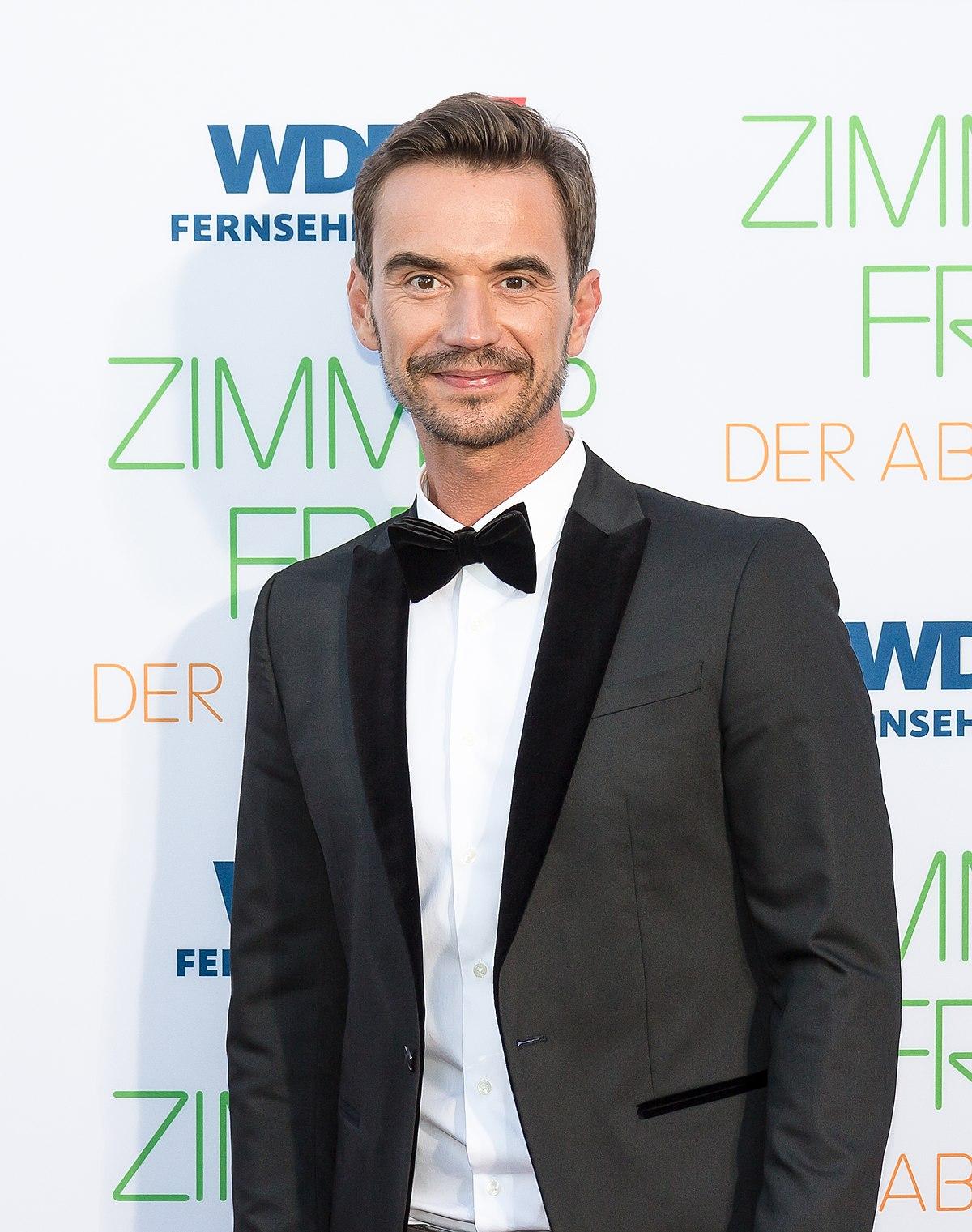 Image Result For Florian Silbereisen
