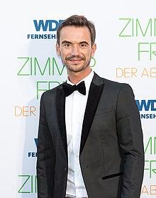 Image Result For Florian Silbereisen Wikipedia