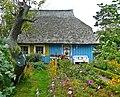 Zingst - Blaues Haus (02-2).jpg
