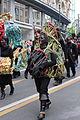 Zinneke Parade 12012.jpg