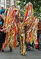 Zinneke Parade Brussels.jpg