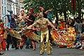 Zinneke Parade in Brussels.jpg
