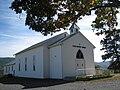 Zoar Baptist Church Augusta WV 2008 10 14 04.jpg