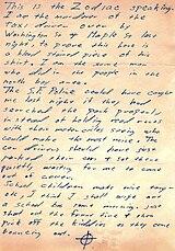 Order Love Letter Evelope