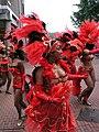 Zoetermeer Caribbean Carnival dancers.jpg