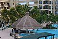Zona Hotelera, Cancún, Q.R., Mexico - panoramio (11).jpg
