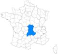 Zone Émission TNT France 3 Auvergne.png