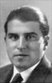 Zuckmayer carl 1920.png
