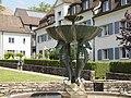 Zuerich-Unterstrass 6157543.JPG