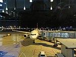 Zurich International Airport - 2018-11-01 - IMG 1804.jpg