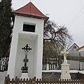 Zvonice v Janovicích (Q67181206) 01.jpg