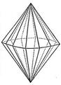 Zwölfseitige Pyramide.png