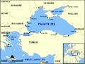 Zwarte Zee.png
