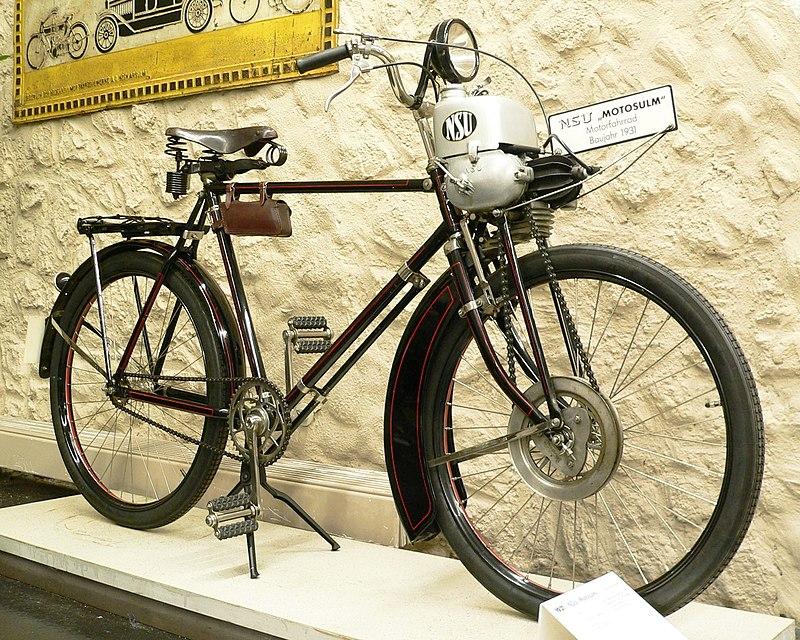 Zweirad mit Frontantrieb 800px-ZweiRadMuseumNSU_NSU_MotoSulm