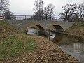 Zweifeldbogenbrücke Pulsnitz2 2020-02-16-2.jpg