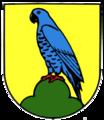 Zwonitz coa.png