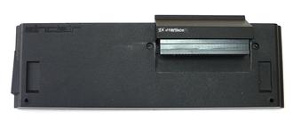 ZX Interface 1 - ZX Spectrum peripheral ZX Interface 1
