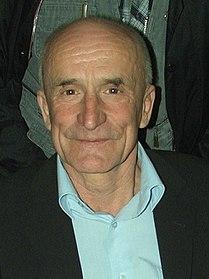 Zygmunt Choreń.JPG