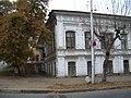 """""""Дом Ткачёва"""" - фото 2 (родные стены дома).jpg"""